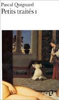 Figurer la prospective du livre dans Livre, histoire, bibliographie Quignard_traite1