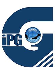 LOGO IPG MALAYSIA