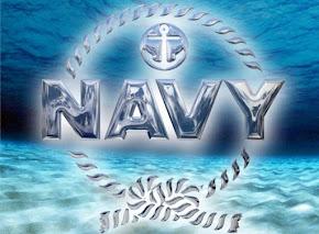 NAVY Style στο Πόρτο Ράφτη  για την  έξοδο σας