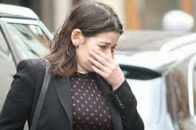 nigella+crying.jpg