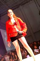 beautiful, ellen adarna, exotic, exotic pinay beauties, filipina, hot, pinay, pretty, sexy, swimsuit