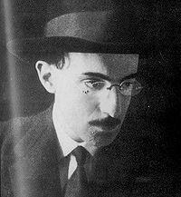 Fernando Pessoa poezii, Alberto Caeiro, Álvaro de Campos, Ricardo Reis,