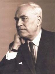 Dmitri Nikolaévich Chechulin, arquitecto y urbanista