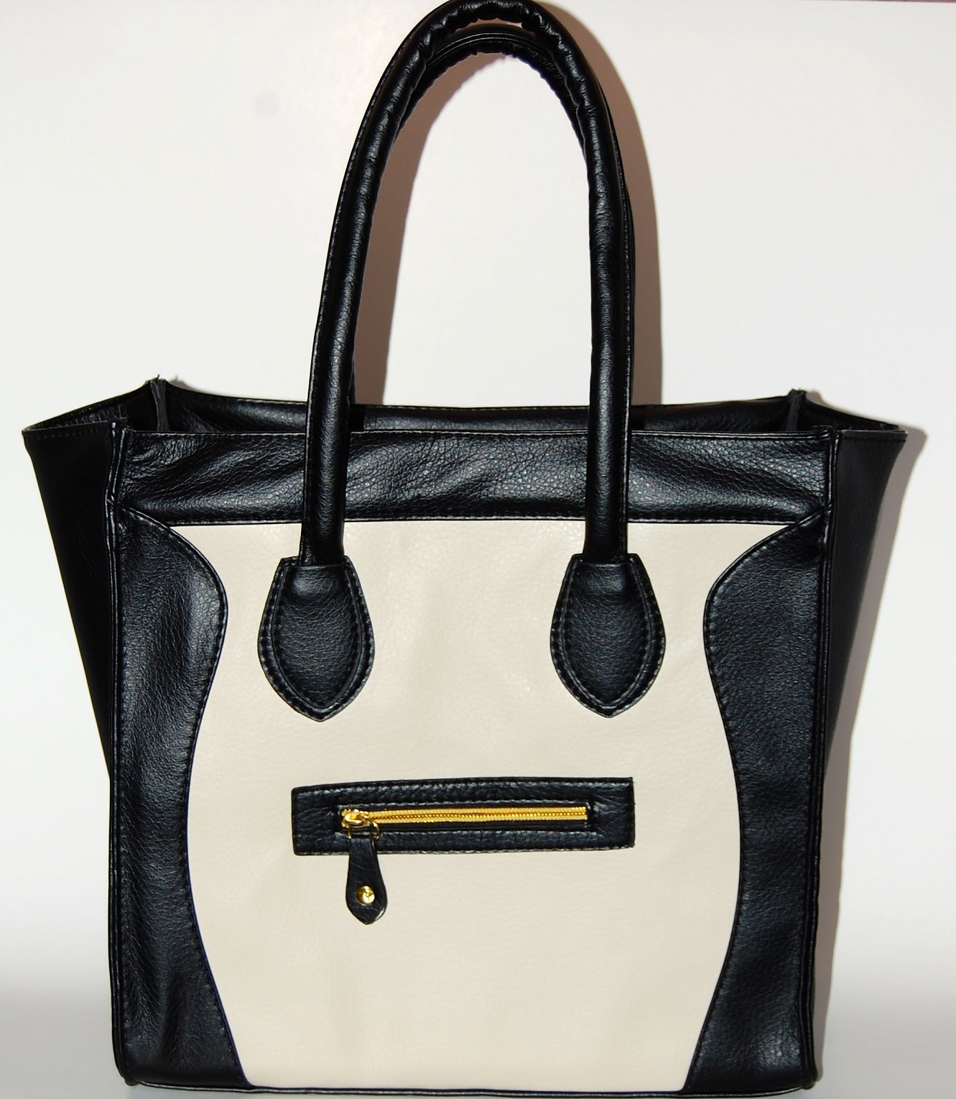 Celine Bag Look Alike