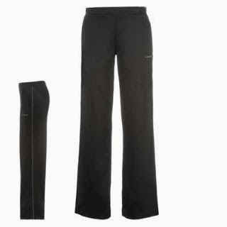 http://www.sportsdirect.com/la-gear-interlock-sweatpants-ladies-672049?colcode=67204903