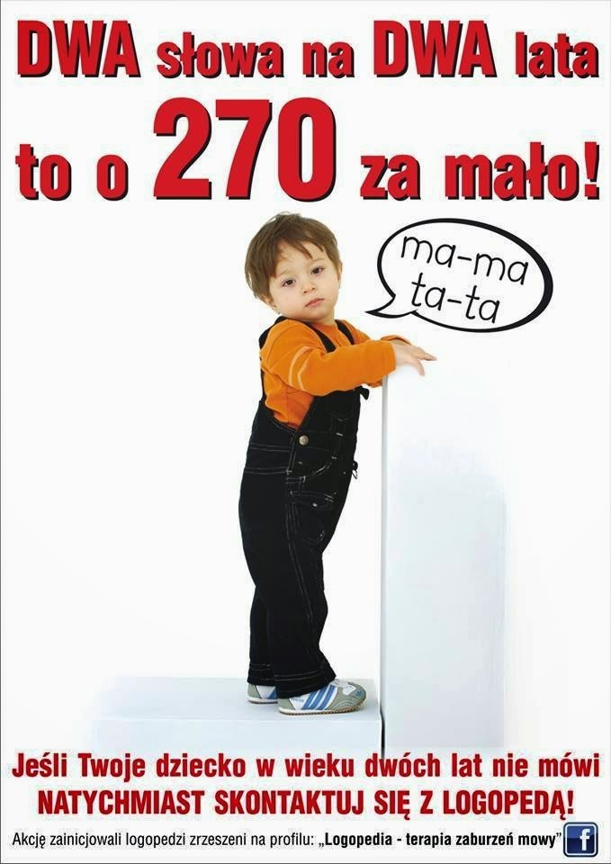 http://www.272slowa.pl/