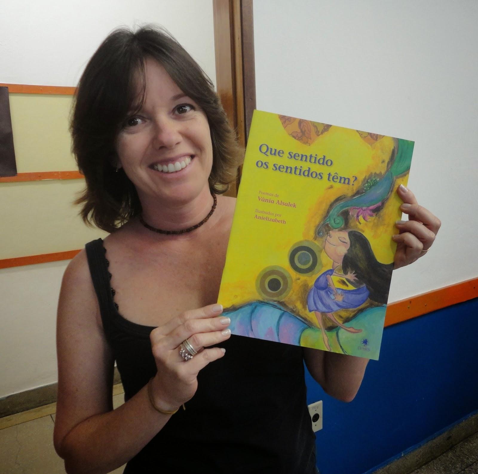 horta e jardim livro:Mãos na Horta: Cultivando boa leitura