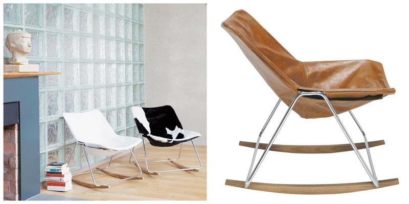 maison du monde. Black Bedroom Furniture Sets. Home Design Ideas
