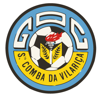 GDCSCV