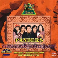 Seleksi Album Emas Panbers, Vol. 2