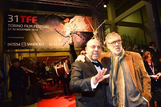 torino-film-festival-2013-video-apertura