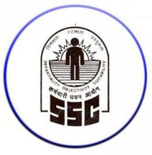 Ssc Tier Exams What Was Last Years Cutoff For General Category