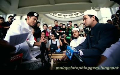 Video Majlis Penikahan Nabil Dan Zira