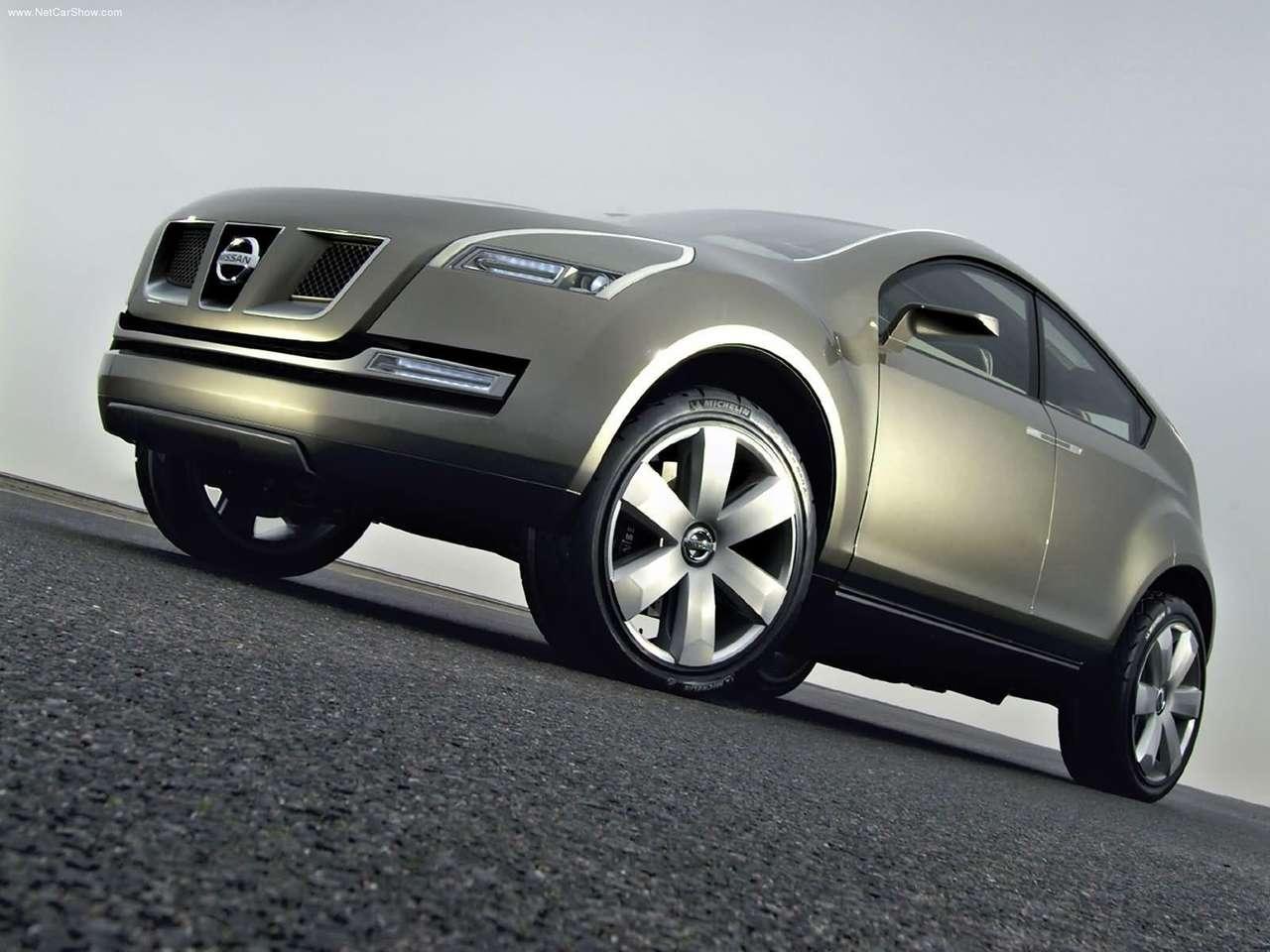 http://2.bp.blogspot.com/-asRsiBH89vs/TXtK3NRYVpI/AAAAAAAAFdI/g_Konl9hTQE/s1600/Nissan-Qashqai_Concept_2004_1280x960_wallpaper_01.jpg