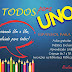 """Projeto """"Todos Para Uno"""" irá ensinar espanhol para crianças de escolas publicas"""
