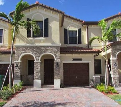 doral-real-estate-500K