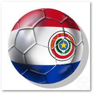 Futbol Paraguay, Olimpia vs General Díaz en VIVO, 27 de Febrero