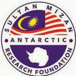 YPASM Polar Research Grants (Antarctica and Arctic)