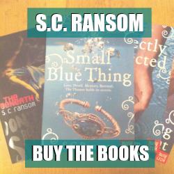 s.c. ransom