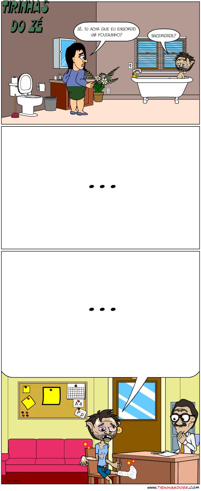Sincero.png (655×1600)