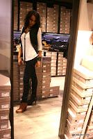 San Marina centre commercial Labège 2
