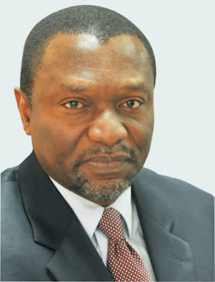 UDOMA: BUHARI'S GREAT CHOICE
