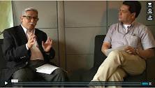 Conferencia: Fundamentos históricos y culturales del concepto de dignidad humana (Profesor Olimpo S