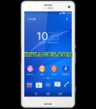 Daftar Harga HP Sony Xperia Android Terbaru