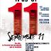 11 de Setembro (2002)