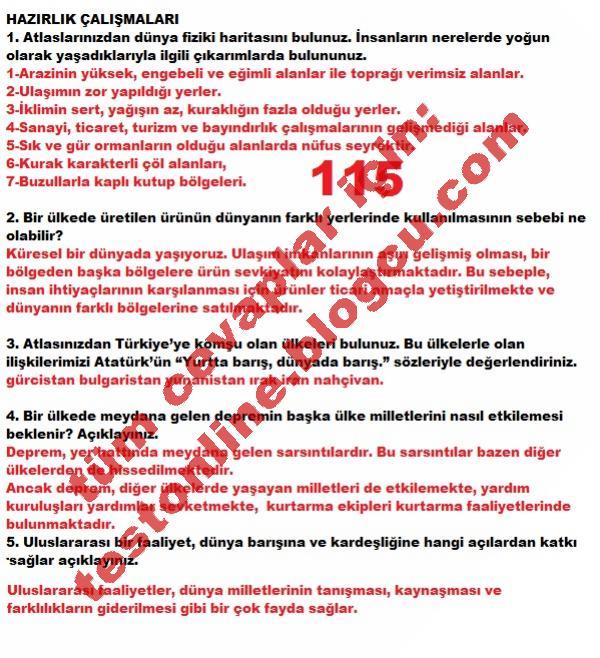 115-sayfa-evren-yayinlari-6.sinif-sosyal-testonline.blogcu.com-cevaplar