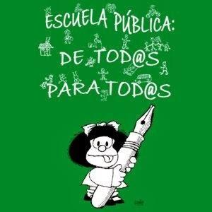 Mafalda di
