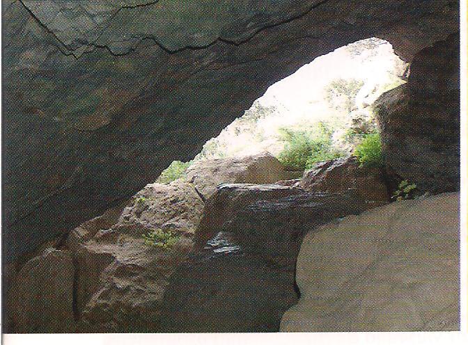 [Imagen: cueva%2Bcampanas.jpg]