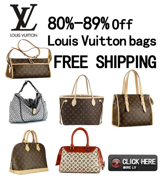 louis vuitton outlet