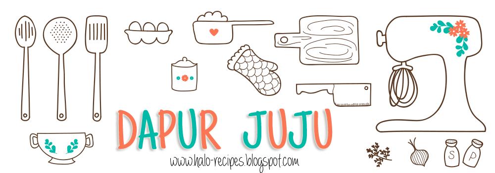 Dapur Juju