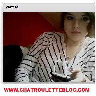 chatroulette eğlencesi, chatroulette yabancılar, chatroulette kızları, chatroulette dünya turu, www.chatrouletteblog.com