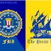 عودة ThePirateBay قد تكون خدعة! هل هي مصيدة استخباراتية من FBI؟!