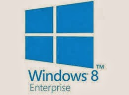 Download windows 8.1 iso Direct Links windows 8.1 enterprise x64 and 86 All Languages