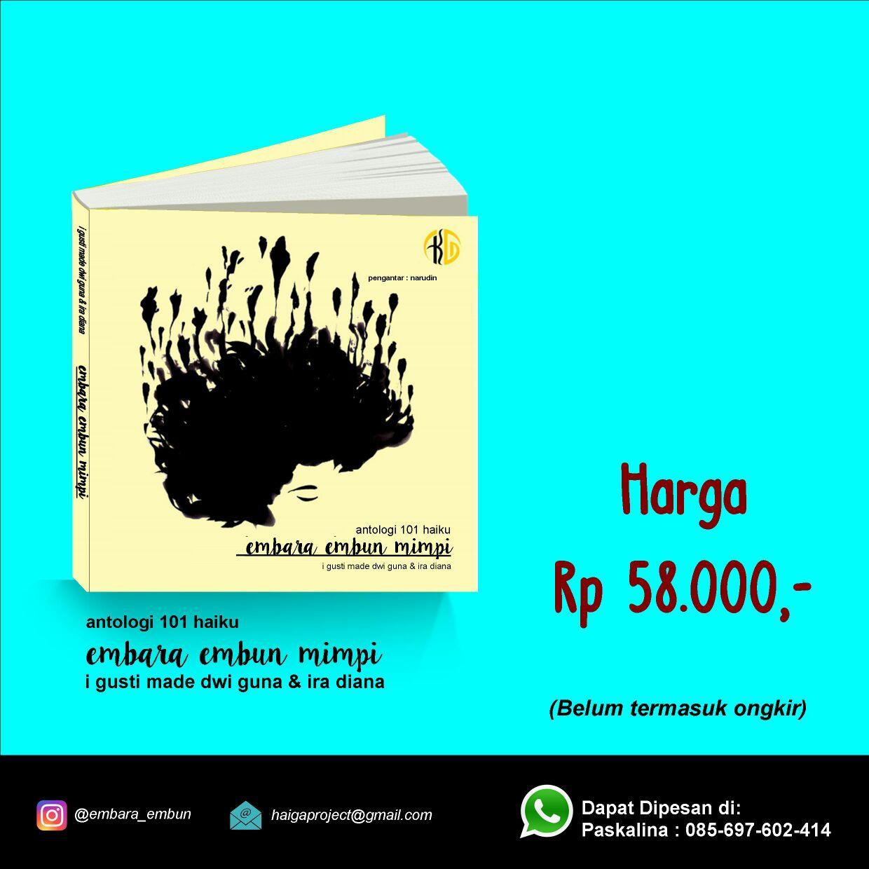 Buku Sahabat