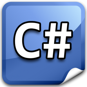 c#,how to remove,special character list, special character a, string, string array