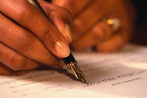 Licence to assign a lease
