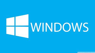 Windows 8 Wallpaper : 007
