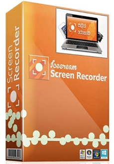 IceCream Screen Recorder Pro 4.22 Patch By computer Media.jpg 2 - Icecream Screen Recorder Pro + Crack 2016