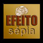 Efeito Sépia