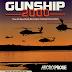 Xogo - Retro: Análisis Gunship 2000 (Pc)