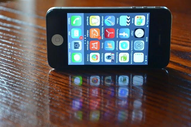 Akses iPhone Anda Tanpa Mengetahui Password