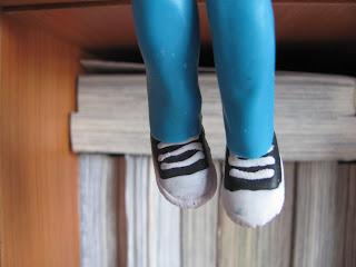 креативные закладки, закладки для книг из полимерной глины, пластика необычные закладки