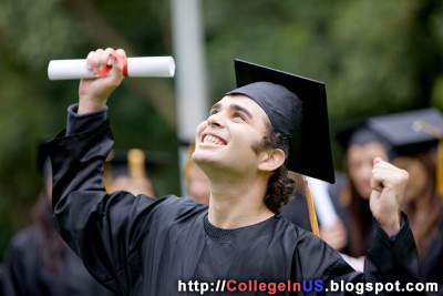 Accredited Online Education Programs