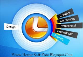 تحميل Sothink Logo Maker Professional 2013 , برنامج Sothink Logo Maker  , برنامج صناعة شعارات المواقع بحتراف , اخر اصدار من برنامج Sothink Logo Maker 2013 , صناعة لوجو مجانا, برامج مجانية  ,  مجانا , Free arabseed , برامج تشغيل الميديا 2013 , myegy , تنزيل , ماي إيجي ,
