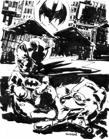 O Diário de Dick Grayson - Página 4 DICKGRAYSON0077C-Ken-Knudts