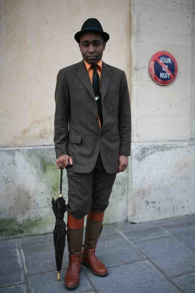 Men Wearing Riding Boots Things to Wear on Pinterest Equestrian 89